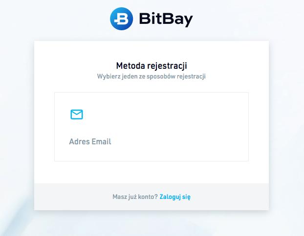 Bitbay – popularna w Polsce giełda krypto walut. Warto korzystać? Wasze opinie
