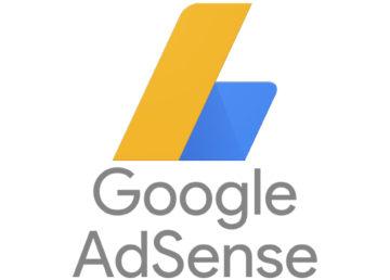 Przetestowałem reklamy automatyczne od Adsense i wygląda na to, że to się opłaca
