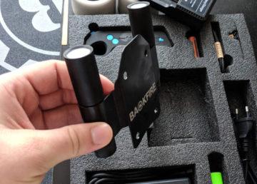 Kupiłem elektrycznego longboarda z Indiegogo. Poznajcie Backfire Galaxy – pierwsze wrażenia