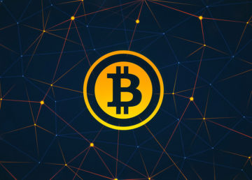 Kurs Bitcoin: sprawdź cenę BTC z 28.07.2020. Aktualne notowania i wykresy