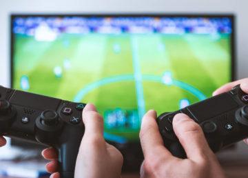 Black Friday 2019: najlepsze oferty na konsole i gry PS4/PC/Xbox One