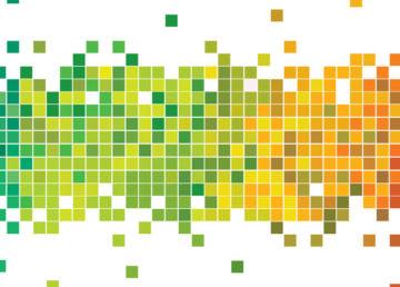 Year in Pixels – czyli śledź swoje samopoczucie przez cały rok