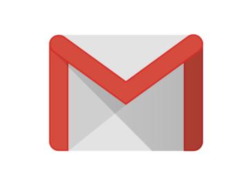 Gmail śledzi Wasze wszystkie zakupy, a Wy nie możecie nic z tym zrobić