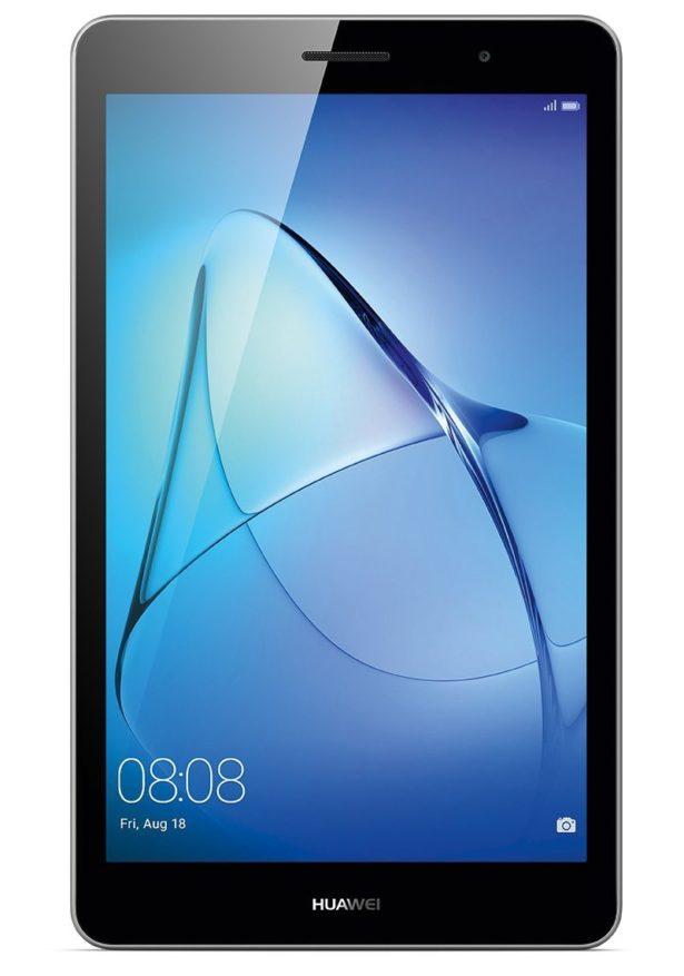 Tanie tablety - Huawei MediaPad T38