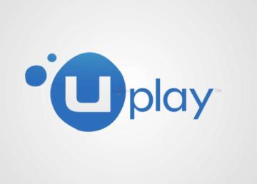 Krótki przewodnik po Uplay
