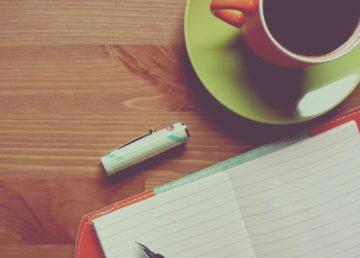 [TUTORIAL] Copywriting w praktyce, czyli jak pisać teksty, które pokochają tak ludzie, jak i roboty wyszukiwarek