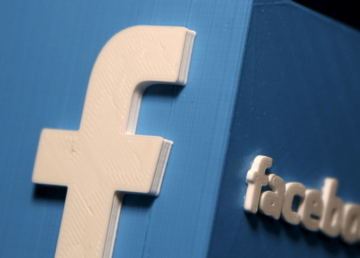 Cambridge Analytica mogła manipulować nawet 60 milionami użytkowników Facebooka