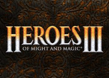 Heroes of Might and Magic III wiecznie żywy! Mistrzostwa Polski właśnie trwają!