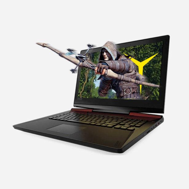laptop gaming 1
