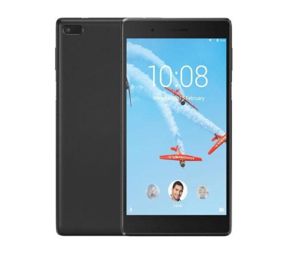 Tanie tablety - Lenovo TAB 4 7