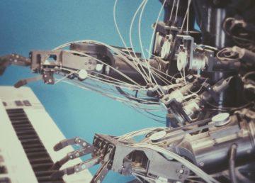250 pracowników Zalando zostało zastąpionych… algorytmem!
