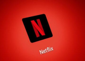 Zima nadchodzi, a Netflix aktualizuje ofertę - zobacz nowości