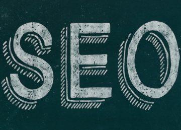 Jak pozycjonować sklep internetowy, a jak porównywarkę, stronę z usługami czy serwis ogłoszeniowy?