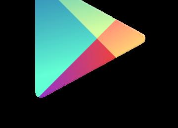 Google wybrało najlepsze gry i aplikacje Google Play w 2018 roku