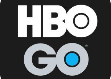 HBO GO walczy z Januszami biznesu, ale tylko w Polsce?