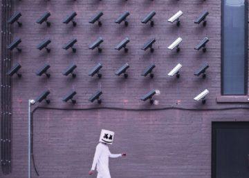 Komunikator, który potrafi zadbać o Twoją prywatność