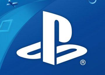 Ruszyła Świąteczna Wyprzedaż 2020 w PlayStation Store - zobacz najlepsze promocje
