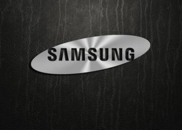 Nie tylko Apple traci, zyski Samsunga to jakaś katastrofa