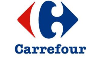Spod Carrefoura z zakupami wynajętym samochodem? Nie ma problemu!