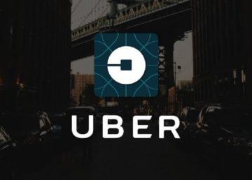 Uber testuje zniżki dla użytkowników, którzy zdecydują się dłużej czekać na przejazd