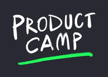 ProductCamp – konferencja, na którą powinieneś przyjechać
