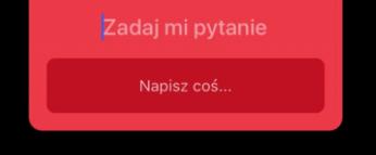 Zrzut ekranu 2018 07 11 o 20.36.54