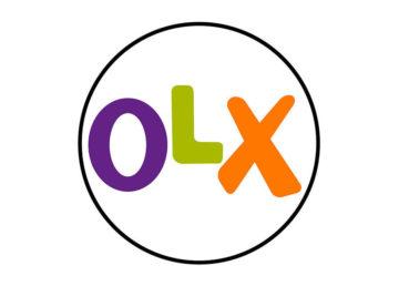 OLX wprowadza nowe opłaty oraz limity darmowych ogłoszeń
