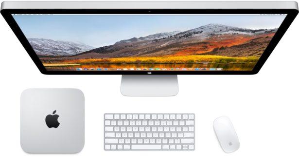 25712 35562 Mac Mini xl