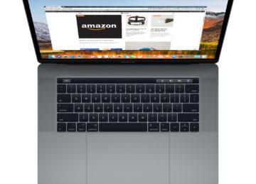 Apple design resources - MacOS już dostępny. Nie dla wszystkich