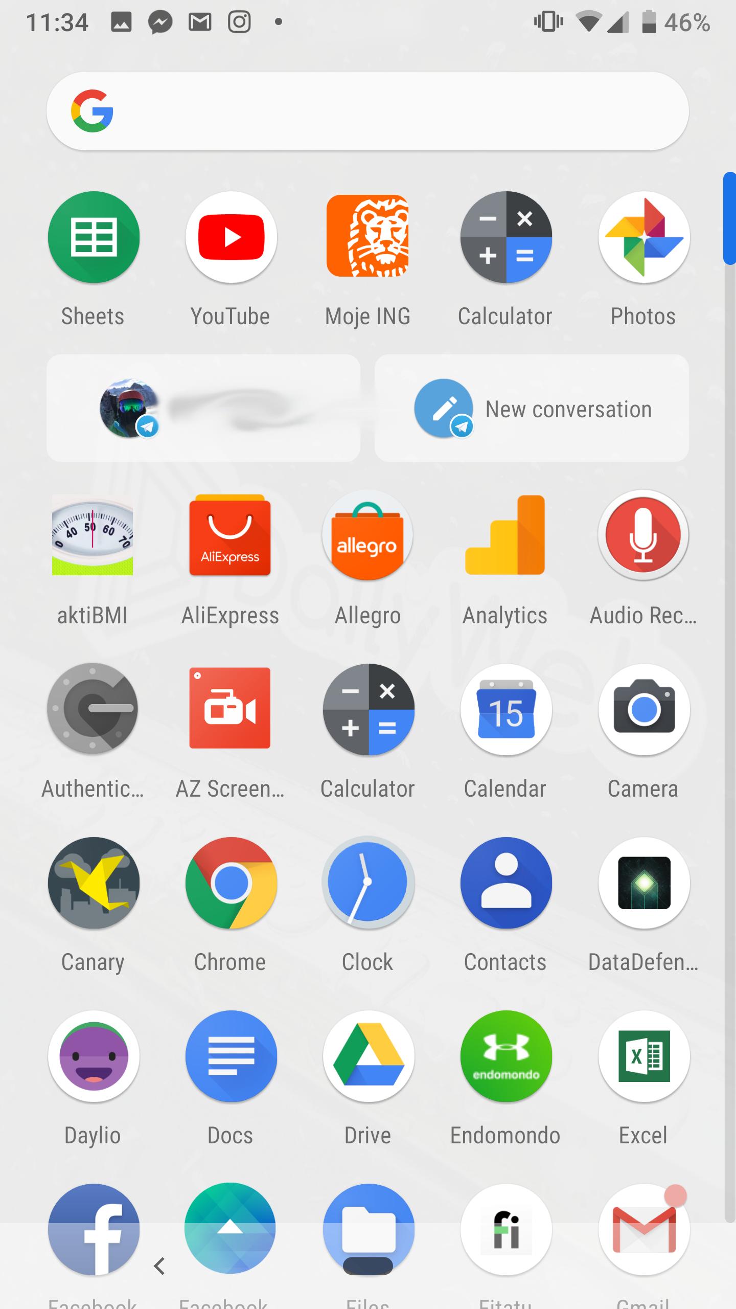 Zakochałem się  11 nowych funkcji dostępnych w Android 9 Pie