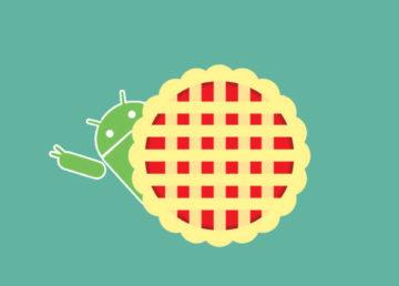 Kto ma, a kto dostanie Android Pie? – lista urządzeń