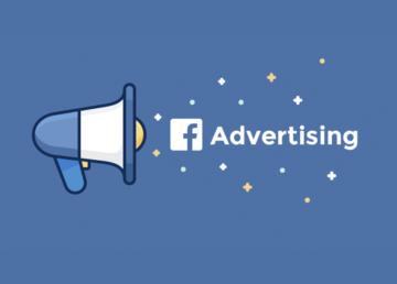 Nie wierzę! Facebook usuwa limit tekstu 20% na reklamach w serwisie