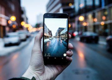 Nowość w Canva: Automatyczne publikowanie postów w social media
