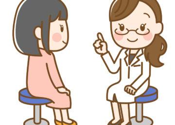 Uniwersytet w Japonii obniżał punktację kobiet, by mniej z nich trafiało na studia