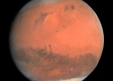 Najważniejsza misja kosmiczna od czasu lądowania na Księżycu startuje już dzisiaj - zobacz transmisję