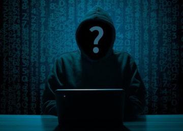 Etyka hakerska: grupy obiecują, że nie zaatakują w najbliższym czasie szpitali...