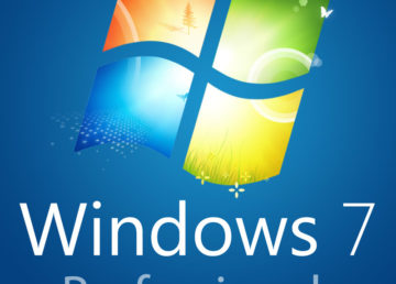 Windows 7 wiecznie żywy? Microsoft przedłuża dostęp do bezpłatnego wsparcia