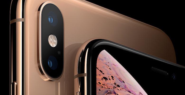 iPhone czas pracy baterii