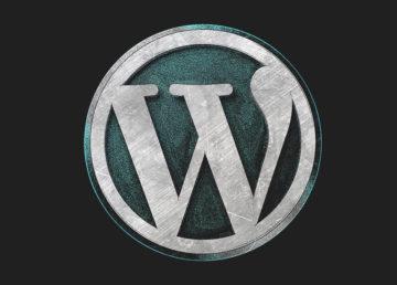 Google tworzy wtyczkę do WordPress z funkcjami Analytics, Search Console i innymi