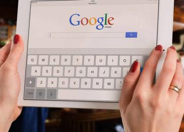 Google rozwija wyszukiwanie głosowe w mobilnej wersji Chrome