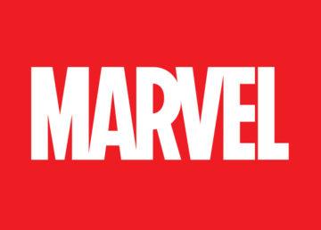 Zwiastun Avengers: Endgame już jest - zapinajcie pasy!