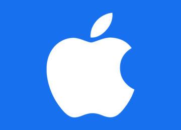 """Apple także tworzy swojego """"Netflixa dla graczy""""!"""