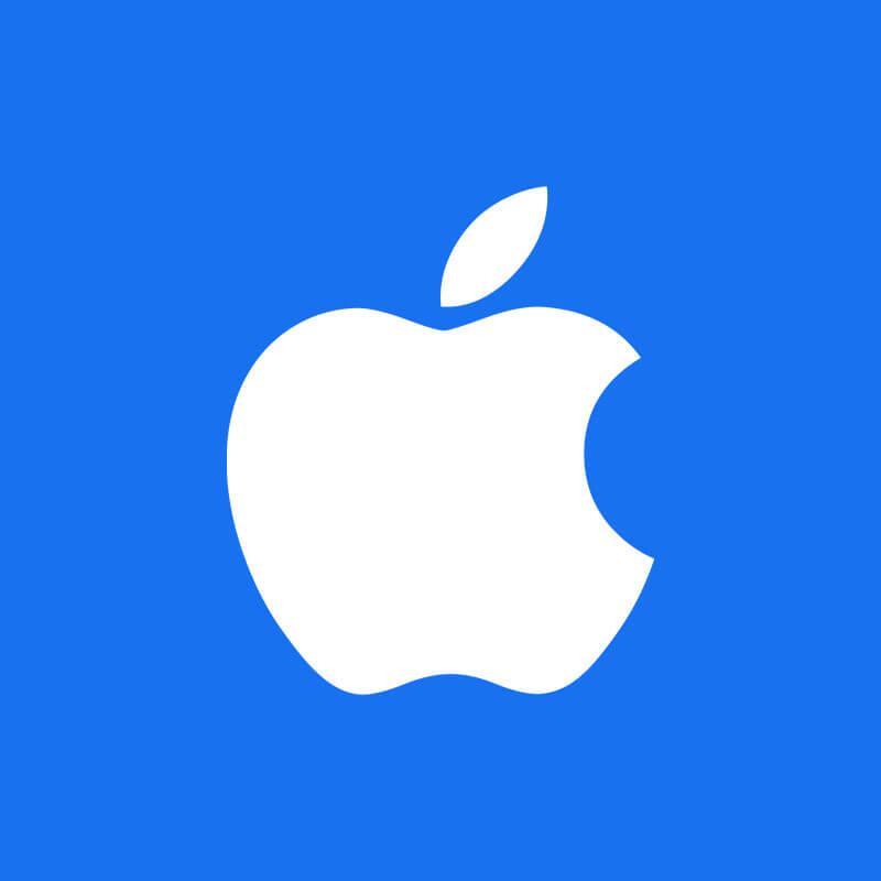 Aplikacja randkowa Apple Boomer Premier randki