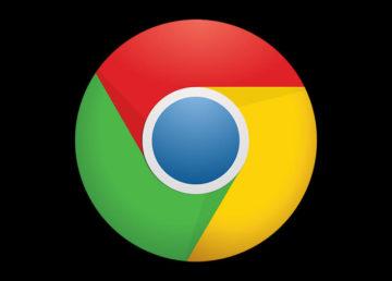 Nowe Chrome już jest do pobrania. Czy numer 85 będzie szybszy od poprzednika?