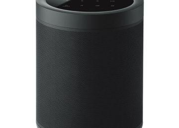Nie samym Sonosem człowiek żyje – Yamaha MusicCast 20, pierwsze wrażenia