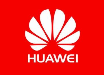 Huawei odcięte od Androida i innych usług Google! Ciekawe co teraz zrobią