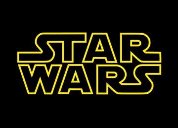 Ubisoft tworzy grę Star Wars z otwartym światem