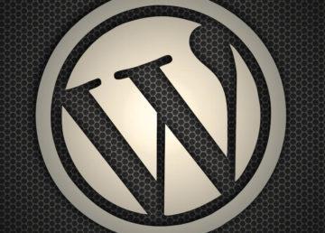 WordPress 5.0 - jużjest, co musisz wiedzieć i dlaczego powinieneś uważać z aktualizacją