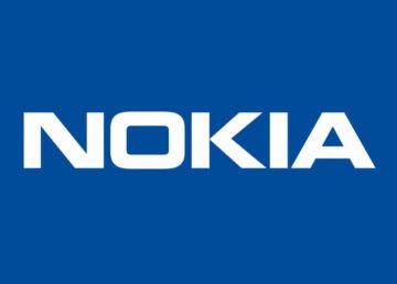 Nokia 9 z 5 obiektywami już niedługo!