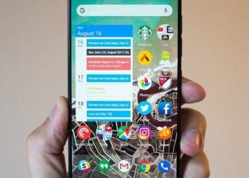 2019 będzie rokiem bez Essential Phone, ale to nie jest ich ostatnie słowo